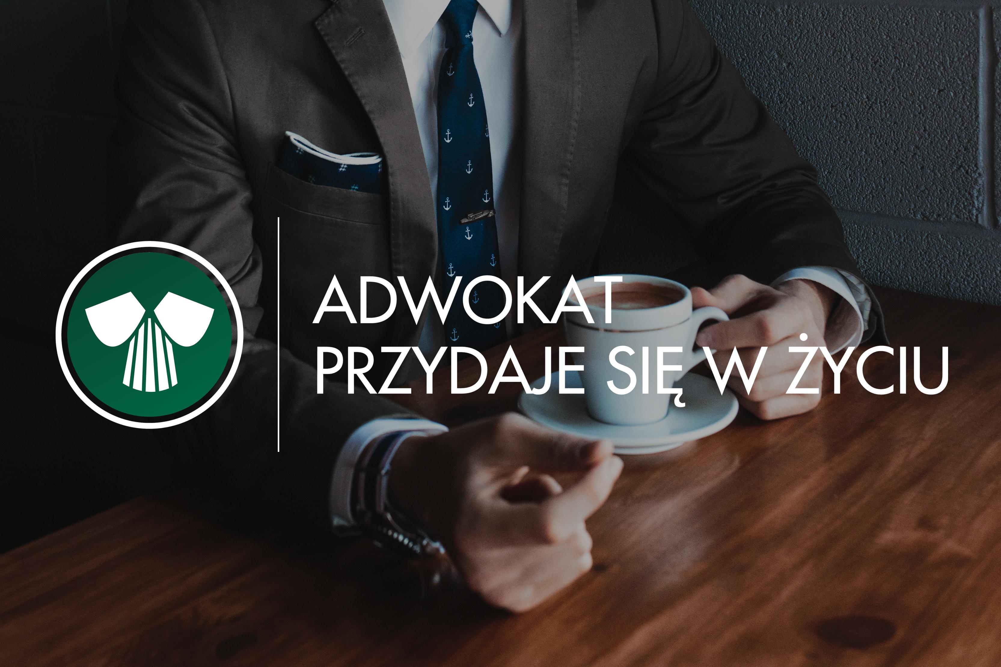 apswz